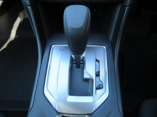 1.6i-L アイサイト 4WD ワンオーナー メモリーナビ(10枚目)