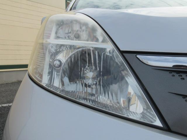 「トヨタ」「アイシス」「ミニバン・ワンボックス」「千葉県」の中古車36
