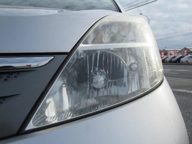 「トヨタ」「アイシス」「ミニバン・ワンボックス」「千葉県」の中古車37