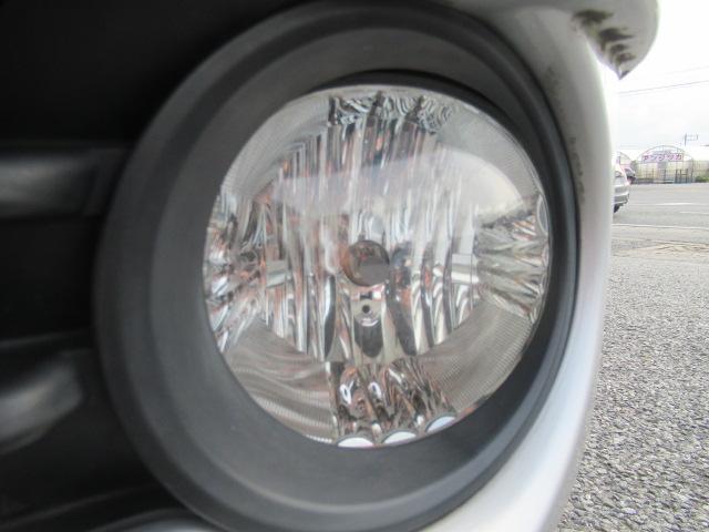 「トヨタ」「アイシス」「ミニバン・ワンボックス」「千葉県」の中古車39