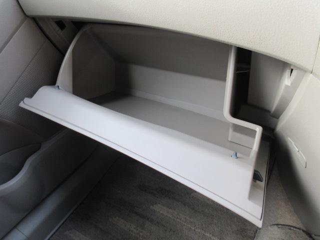 「トヨタ」「アイシス」「ミニバン・ワンボックス」「千葉県」の中古車48