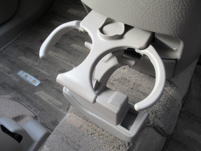 「トヨタ」「アイシス」「ミニバン・ワンボックス」「千葉県」の中古車50