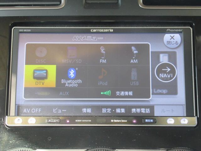 2.0i-L アイサイト 4WD Mナビ Bカメラ ETC(6枚目)