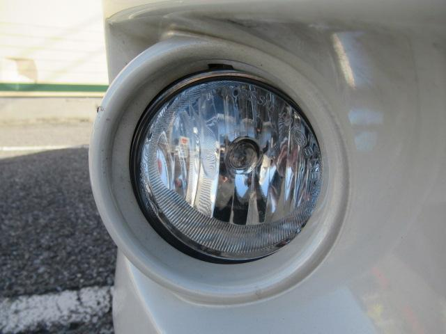 2.0i-L アイサイト 4WD Mナビ Bカメラ ETC(36枚目)