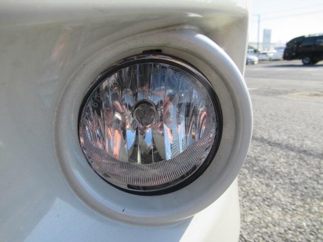2.0i-L アイサイト 4WD Mナビ Bカメラ ETC(37枚目)