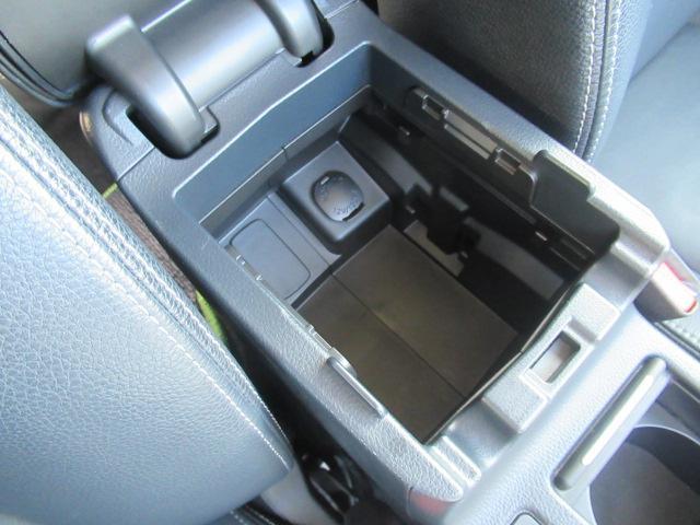 2.0i-L アイサイト 4WD Mナビ Bカメラ ETC(51枚目)