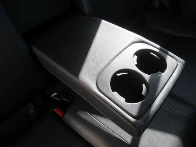 2.0i-L アイサイト 4WD Mナビ Bカメラ ETC(52枚目)