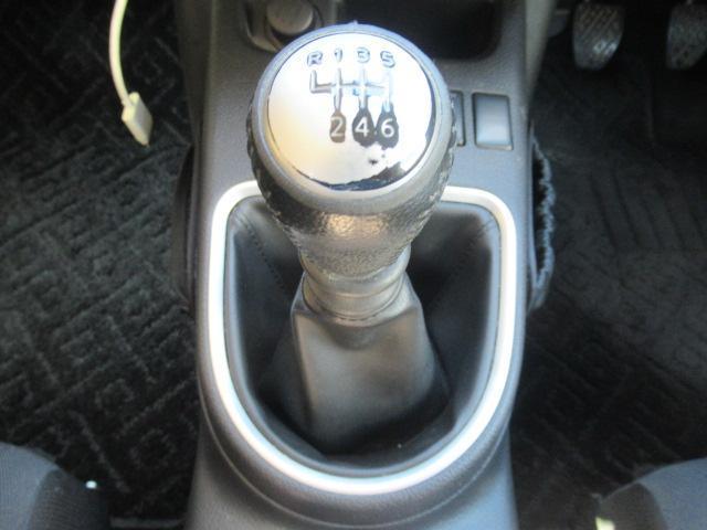 20GT ディーゼルターボ4WD ナビ バック&サイドカメラ(14枚目)