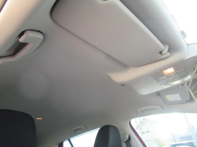 TSIコンフォートラインブルーモーションテクノロジー アダプティプクルーズコントロール ポータブルナビ バックカメラ ミュージックプレーヤー接続可 ワンオーナー 記録簿 運転席&助手席&サイドエアバック 横滑り防止装置 ABS アイドリングストップ(51枚目)