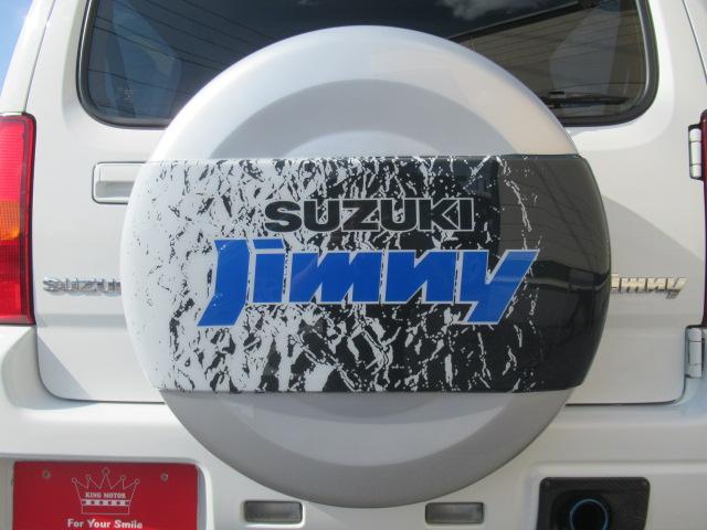XC 4WD 5速MT 背面タイヤ 純正アルミ 純正CDデッキ キーレス 運転席&助手席エアバック ABS 衝突安全ボディー エアコン パワーウィンドー(13枚目)