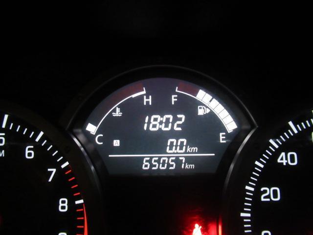 XC 4WD 5速MT 背面タイヤ 純正アルミ 純正CDデッキ キーレス 運転席&助手席エアバック ABS 衝突安全ボディー エアコン パワーウィンドー(33枚目)