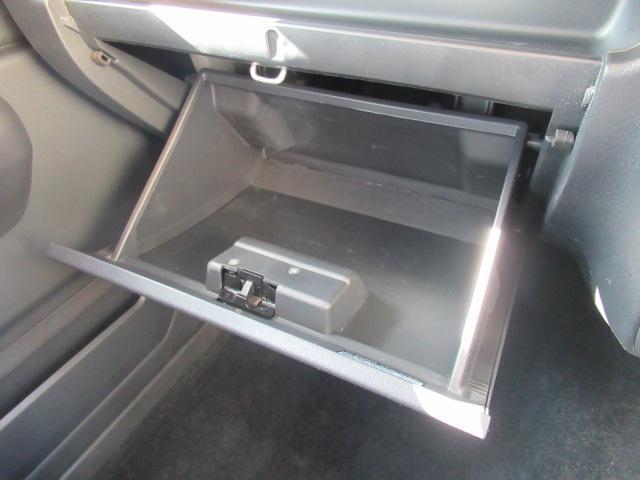 XC 4WD 5速MT 背面タイヤ 純正アルミ 純正CDデッキ キーレス 運転席&助手席エアバック ABS 衝突安全ボディー エアコン パワーウィンドー(36枚目)