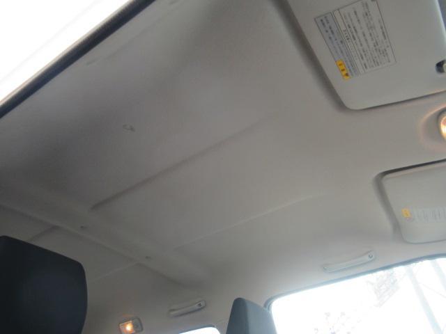 XC 4WD 5速MT 背面タイヤ 純正アルミ 純正CDデッキ キーレス 運転席&助手席エアバック ABS 衝突安全ボディー エアコン パワーウィンドー(50枚目)