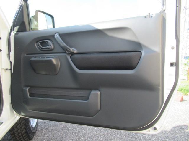 XC 4WD 5速MT 背面タイヤ 純正アルミ 純正CDデッキ キーレス 運転席&助手席エアバック ABS 衝突安全ボディー エアコン パワーウィンドー(51枚目)