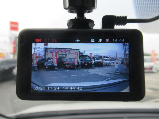 Si 車検R3年7月 ワンオーナー HDDナビ バックカメラ DVD再生 ミュージックサーバー 後席モニター ドライブレコーダー ディスチャージヘッドランプ スマートキー 記録簿(40枚目)