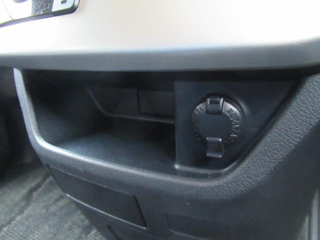 Si 車検R3年7月 ワンオーナー HDDナビ バックカメラ DVD再生 ミュージックサーバー 後席モニター ドライブレコーダー ディスチャージヘッドランプ スマートキー 記録簿(49枚目)