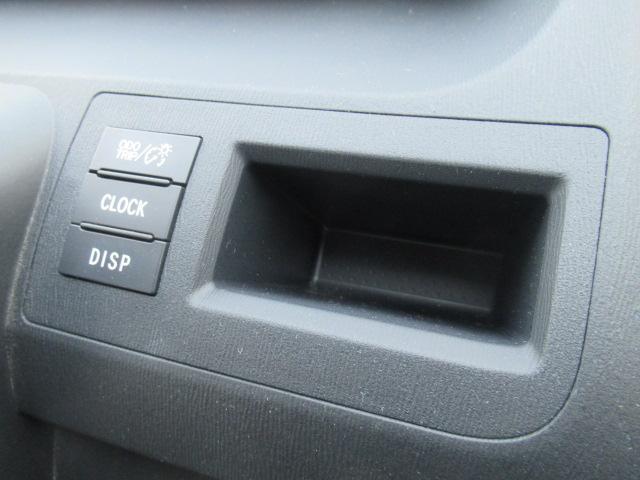 Si 車検R3年7月 ワンオーナー HDDナビ バックカメラ DVD再生 ミュージックサーバー 後席モニター ドライブレコーダー ディスチャージヘッドランプ スマートキー 記録簿(53枚目)