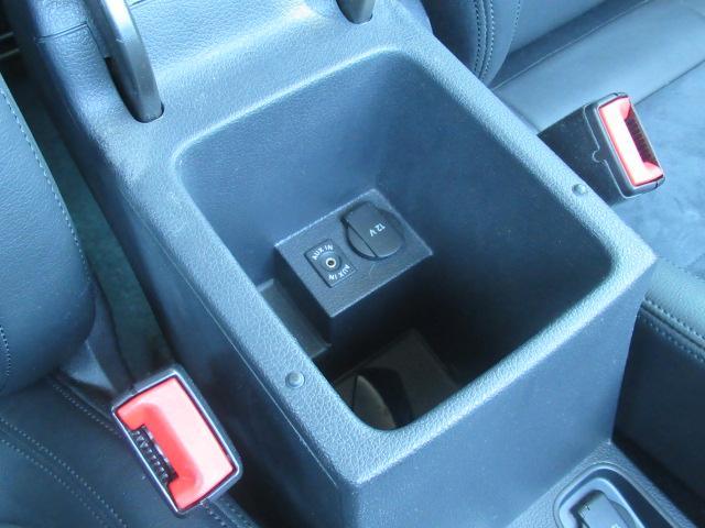 TSI ハイライン 両側電動スライドドア 電動リアゲート HDDナビ バックカメラ bluetooth接続 USB入力端子 ミュージックプレイヤー接続可 ミュージックサーバー ETC クリアランスソナー スマートキー(53枚目)