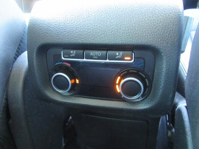 TSI ハイライン 両側電動スライドドア 電動リアゲート HDDナビ バックカメラ bluetooth接続 USB入力端子 ミュージックプレイヤー接続可 ミュージックサーバー ETC クリアランスソナー スマートキー(64枚目)