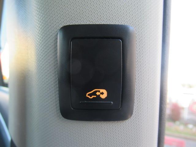 TSI ハイライン 両側電動スライドドア 電動リアゲート HDDナビ バックカメラ bluetooth接続 USB入力端子 ミュージックプレイヤー接続可 ミュージックサーバー ETC クリアランスソナー スマートキー(67枚目)