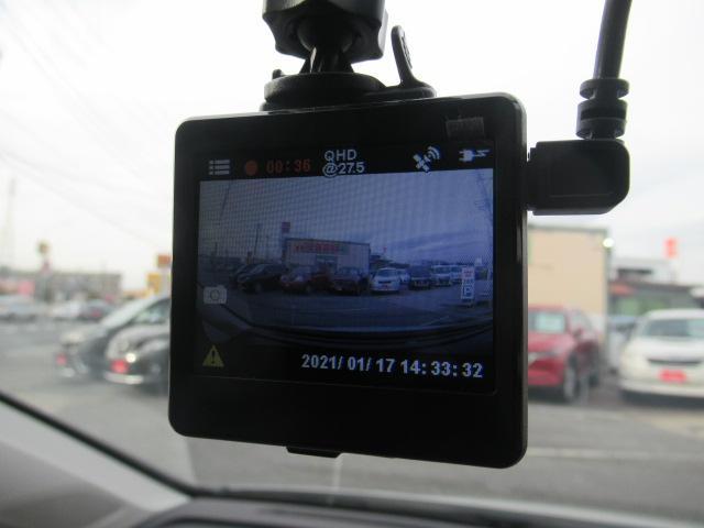 TSI ハイライン アダプティプクルーズコントロール メモリーナビ バックカメラ ETC シートヒーター サンルーフ 衝突被害軽減システム スマートキー 3列シート(41枚目)