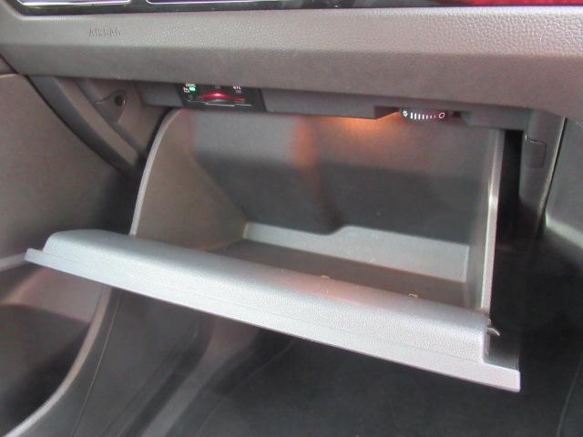 TSI ハイライン アダプティプクルーズコントロール メモリーナビ バックカメラ ETC シートヒーター サンルーフ 衝突被害軽減システム スマートキー 3列シート(48枚目)