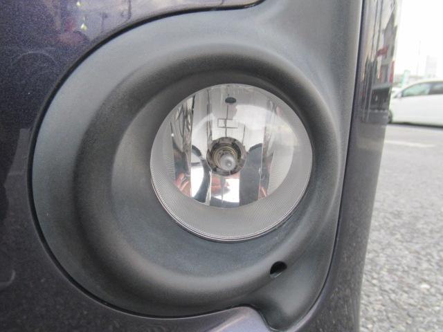 ハイウェイスター X Gパッケージ 両側電動スライドドア メモリーナビ バックカメラ 全周囲カメラ Bluetooth接続 ミュージックプレーヤー接続可 ETC アイドリングストップ スマートキー(14枚目)