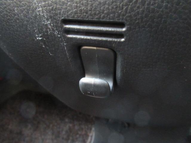 ハイウェイスター X Gパッケージ 両側電動スライドドア メモリーナビ バックカメラ 全周囲カメラ Bluetooth接続 ミュージックプレーヤー接続可 ETC アイドリングストップ スマートキー(32枚目)