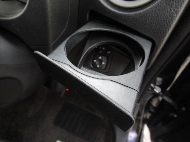 ハイウェイスター X Gパッケージ 両側電動スライドドア メモリーナビ バックカメラ 全周囲カメラ Bluetooth接続 ミュージックプレーヤー接続可 ETC アイドリングストップ スマートキー(33枚目)