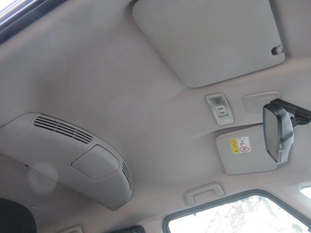ハイウェイスター X Gパッケージ 両側電動スライドドア メモリーナビ バックカメラ 全周囲カメラ Bluetooth接続 ミュージックプレーヤー接続可 ETC アイドリングストップ スマートキー(40枚目)