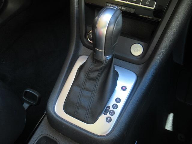 TSI ハイライン 両側電動スライドドア 電動リアゲート ハーフレザー SDナビ バックカメラ Bluetooth接続 ミュージックプレイヤー接続可 USB入力端子 ミュージックサーバー パワーシート シートヒーター(24枚目)