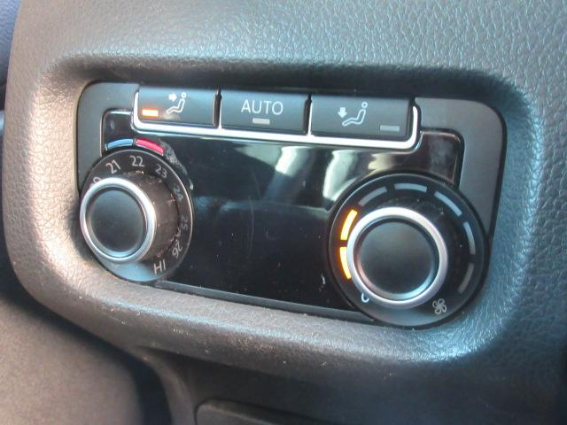 TSI ハイライン 両側電動スライドドア 電動リアゲート ハーフレザー SDナビ バックカメラ Bluetooth接続 ミュージックプレイヤー接続可 USB入力端子 ミュージックサーバー パワーシート シートヒーター(30枚目)
