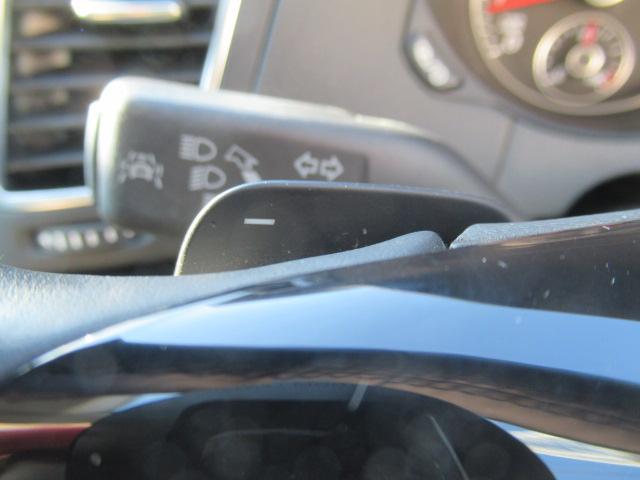 TSI ハイライン 両側電動スライドドア 電動リアゲート ハーフレザー SDナビ バックカメラ Bluetooth接続 ミュージックプレイヤー接続可 USB入力端子 ミュージックサーバー パワーシート シートヒーター(34枚目)