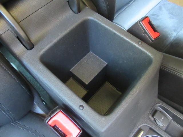 TSI ハイライン 両側電動スライドドア 電動リアゲート ハーフレザー SDナビ バックカメラ Bluetooth接続 ミュージックプレイヤー接続可 USB入力端子 ミュージックサーバー パワーシート シートヒーター(39枚目)