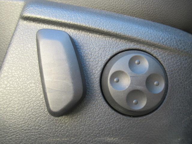 TSI ハイライン 両側電動スライドドア 電動リアゲート ハーフレザー SDナビ バックカメラ Bluetooth接続 ミュージックプレイヤー接続可 USB入力端子 ミュージックサーバー パワーシート シートヒーター(44枚目)