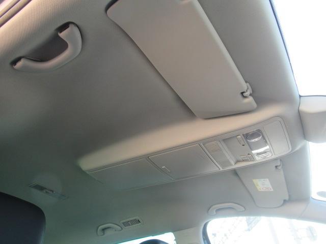 TSI ハイライン 両側電動スライドドア 電動リアゲート ハーフレザー SDナビ バックカメラ Bluetooth接続 ミュージックプレイヤー接続可 USB入力端子 ミュージックサーバー パワーシート シートヒーター(46枚目)