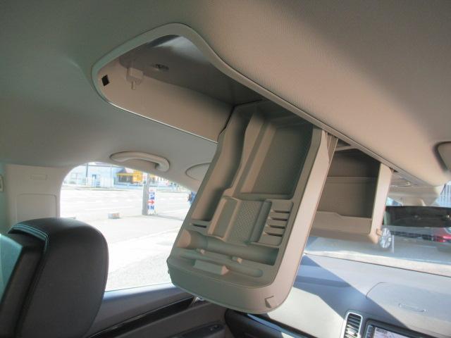 TSI ハイライン 両側電動スライドドア 電動リアゲート ハーフレザー SDナビ バックカメラ Bluetooth接続 ミュージックプレイヤー接続可 USB入力端子 ミュージックサーバー パワーシート シートヒーター(47枚目)