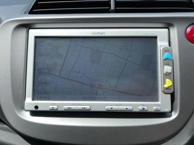G 車検整備2年付き 走行距離34239km(3枚目)