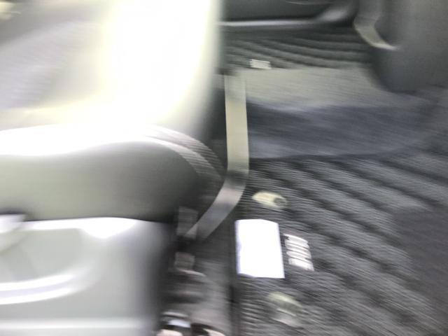 カスタム RS ハイパーリミテッドSAIII(12枚目)