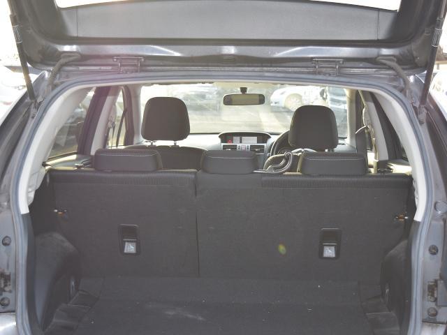 「スバル」「インプレッサスポーツ」「コンパクトカー」「千葉県」の中古車18