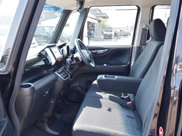 「ホンダ」「N-BOX+カスタム」「コンパクトカー」「千葉県」の中古車32