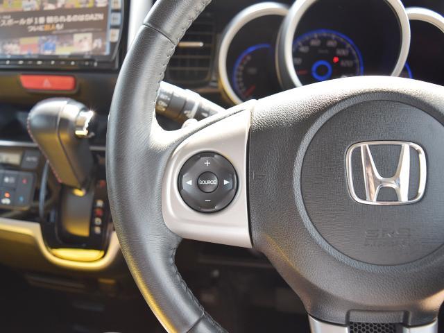 「ホンダ」「N-BOX+カスタム」「コンパクトカー」「千葉県」の中古車39