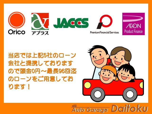 クーパーS 社外ナビ TV バックカメラ ETC(4枚目)
