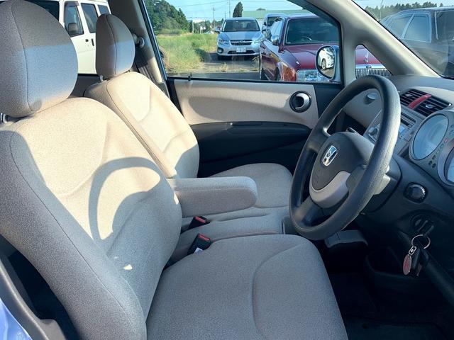 派手さや目新しさは無いけれど、乗り心地、走りも軽自動車の中ではしっかりしています!