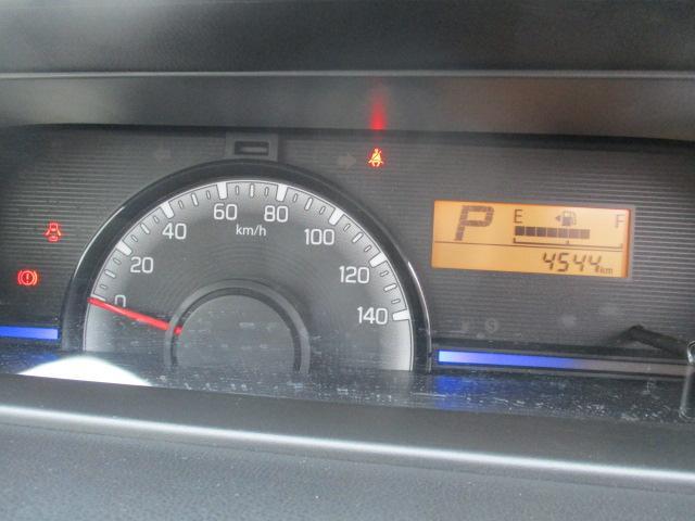 FAフル装備CD CVT運転席助手席エアバック リモコンキ-(7枚目)
