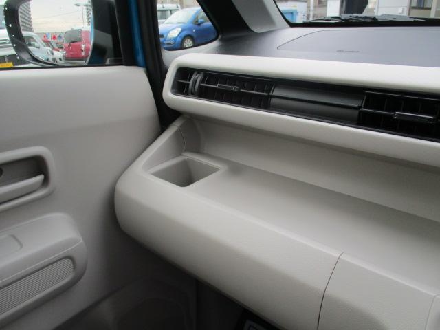 FAフル装備CD CVT運転席助手席エアバック リモコンキ-(10枚目)