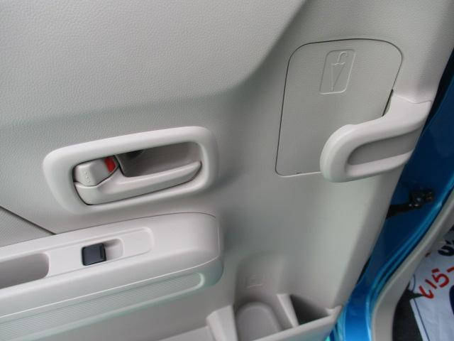 FAフル装備CD CVT運転席助手席エアバック リモコンキ-(13枚目)