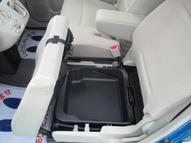 FAフル装備CD CVT運転席助手席エアバック リモコンキ-(18枚目)