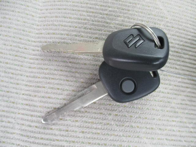 FAフル装備CD CVT運転席助手席エアバック リモコンキ-(19枚目)