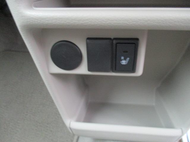スズキ アルトラパン X HIDアルミ自動ブレーキ デモカーUP 禁煙車 ツートン